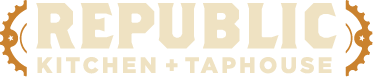 Republic Kitchen+Taphouse